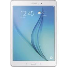 Samsung Galaxy Tab A T580 10.1 Wi-Fi (2016), weiß