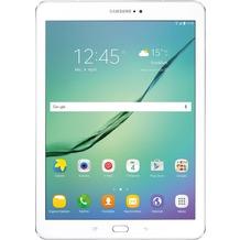 Samsung Galaxy Tab S2 9.7 LTE (T819), weiß