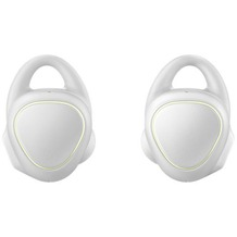Samsung Gear IconX - kabelloses Fitness-Headset - white