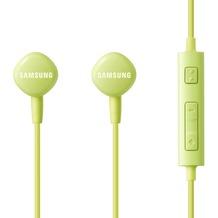 Samsung In-Ear Stereo-Headset EO-HS1303, grün