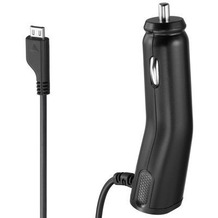 Samsung Kfz-Ladekabel CADU10C (Micro-USB)