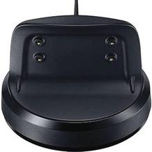 Samsung Ladestation Gear Fit2 black