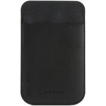 Samsung Lederetui für i9103 Galaxy R
