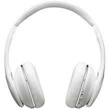 Samsung Premium Level On Wireless Kopfhörer, Weiß