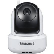 Samsung SEP-1001/EX 3,5 Zoll LCD PTZ Zusatzkamera für SEW-3037P,