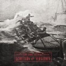 Scheitern Und Verstehen (+Download), LP Vinyl