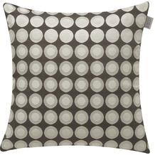 sch ner wohnen kissen. Black Bedroom Furniture Sets. Home Design Ideas
