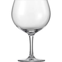 Schott Zwiesel Bar Spezial Gin Tonic 80