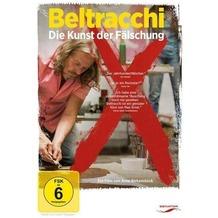 Senator Beltracchi - Die Kunst der Fälschung, DVD