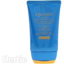 Shiseido Expert Sun Aging Protection Cream SPF30 50 ml