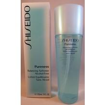 Shiseido PURENESS Balanc.Softener 150 ml