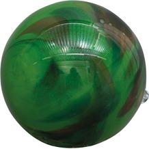 Siena Garden Glaskugel Happy Nature D: 18cm auf Glasstab