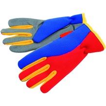 Siena Garden Kinder Handschuh Spandex Leder/Spandex