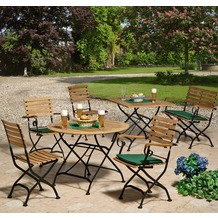 siena garden garten hobby in der farbe braun. Black Bedroom Furniture Sets. Home Design Ideas