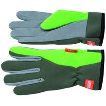 Siena Garden Spandex Handschuh Gr. 10 mit SB-Karte