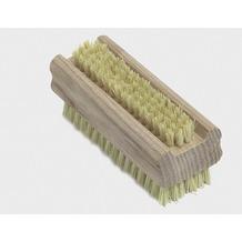 Siena Home Handwaschbürste Holz Naturborste