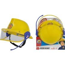 Simba FS Feuerwehr Helm