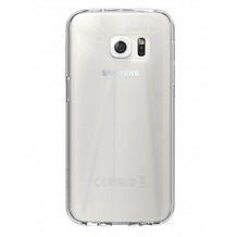 Skech Crystal Case Samsung Galaxy S7 edge, transparent
