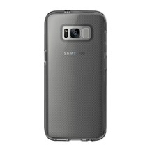 Skech Matrix Case - Samsung Galaxy S8 - space grau