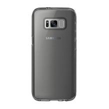 Skech Matrix Case - Samsung Galaxy S8+ - space grau