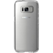 Skech Matrix Case - Samsung Galaxy S8+ - transparent