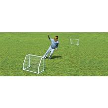 small foot Fußballtore für Kinder
