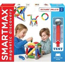 SmartMax Start Plus 30 Teilig