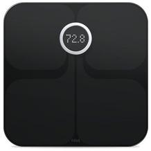 FitBit Aria digitale WLAN Personenwaage, schwarz