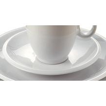 Domestic Kaffeeuntere 15cm Tim