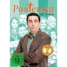 Sony Music Pastewka (Staffel 7) DVD