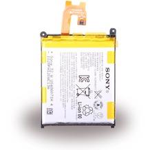 Sony LIS1543ERPC - Li-ion Akku - Xperia Z2 - 3200mAh