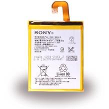 Sony LIS1558ERPC - Li-Polymer Akku - Xperia Z3 - 3100mAh