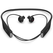 Sony Stereo-Bluetooth Headset SBH70, schwarz