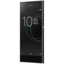 Sony Xperia XA1 - black