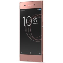Sony Xperia XA1 - pink