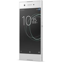 Sony Xperia XA1 - white