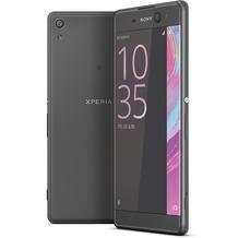 Sony Xperia XA Ultra - schwarz