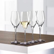 Spiegelau Authentis Champagnerglas 4er Set