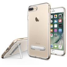 Spigen Crystel Hybrid for iPhone 7 Plus champagne gold