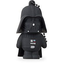 Star Wars Darth Vader, USB Flash Drive 8 GB