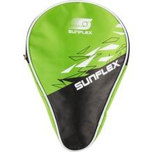 sunflex Tischtennis-Hülle COMFORT