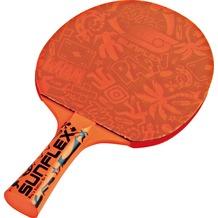 sunflex Tischtennis-Schläger BOY'S EDITION NO. 1