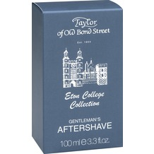 Taylor of Old Bond Street Eton College Aftershave, 100ml