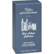 Taylor of Old Bond Street Eton College Cologne Spray, 100ml