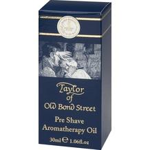 Taylor of Old Bond Street Pre Shave Öl Von Taylor Of Old Bond Street Aromatherapy 100ml
