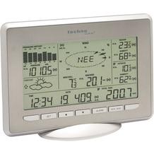 TechnoTrade WS 2800-IT Wettercenter
