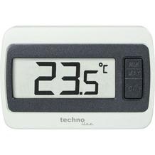 TechnoTrade WS 7002 Thermometer