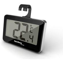 TechnoTrade WS 7012 Thermometer