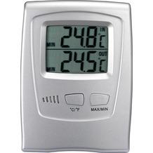 TechnoTrade WS 7029 Temperaturstation