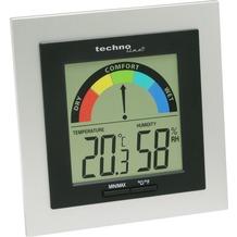 TechnoTrade WS 9430 Thermometer